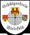 Schützenkreis Bielefeld