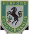 Schützenkreis Herford