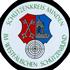 Schützenkreis Minden